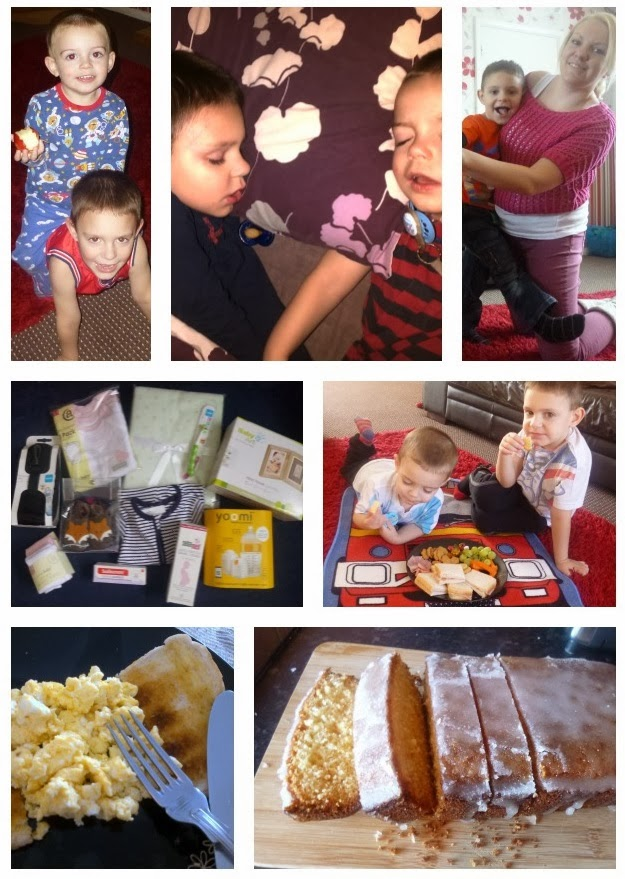 #Project365, 365 Photo Project, Project 365, Yorkshire Blog, Mummy Blogging, Parent Blog, Baking, Lemon Drizzle Cake, Picnic, Dancing, Sleeping, Playing,