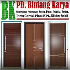 Download PD.Bintang Karya Untuk ANDROID