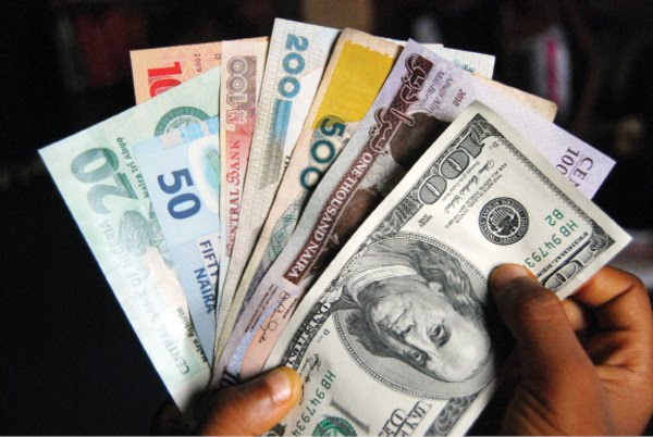 Nigeria: Naira gains strength and stability
