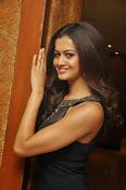 Subhra Ayyappa latest glam pics-thumbnail-18