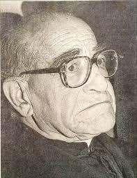 Padre Osvaldo Lira