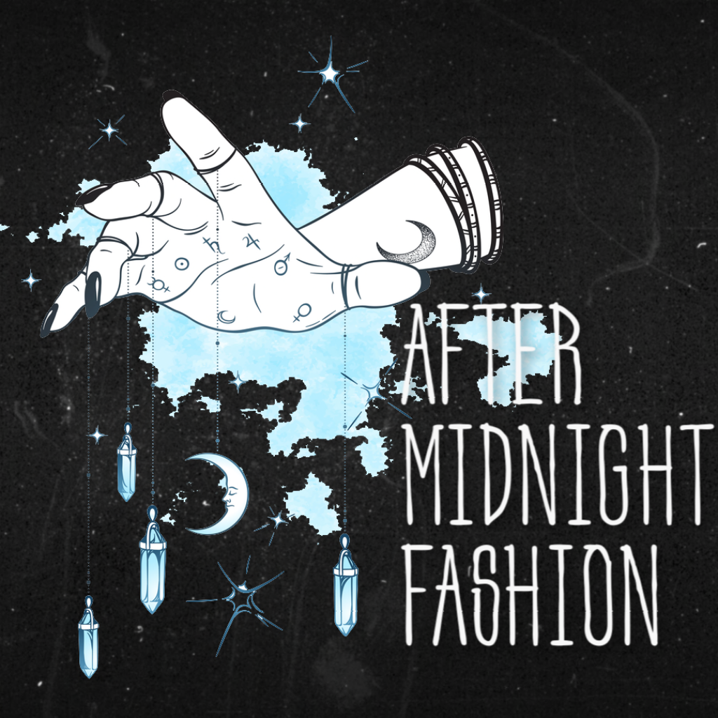After Midnight Fashion