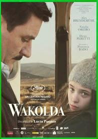 Wakolda: El Medico Aleman (2013) | 3gp/Mp4/DVDRip Latino HD Mega