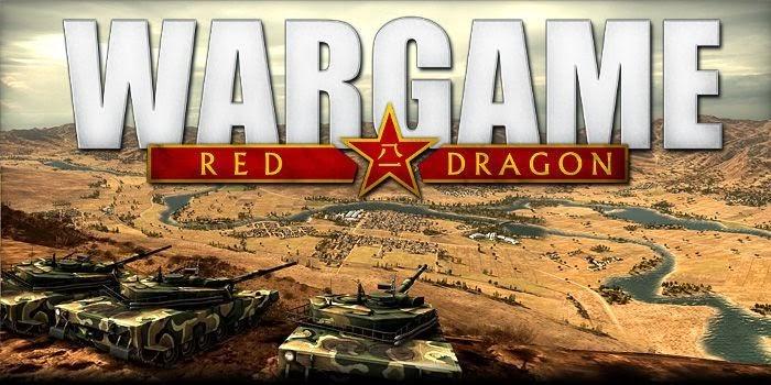 Wargame-Red-Dragon