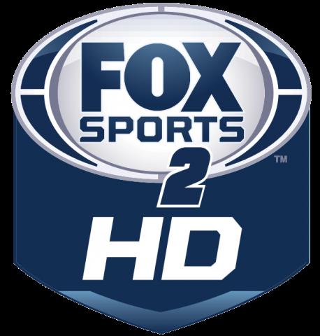O Fox Sports Rede Brasil de Noticia...