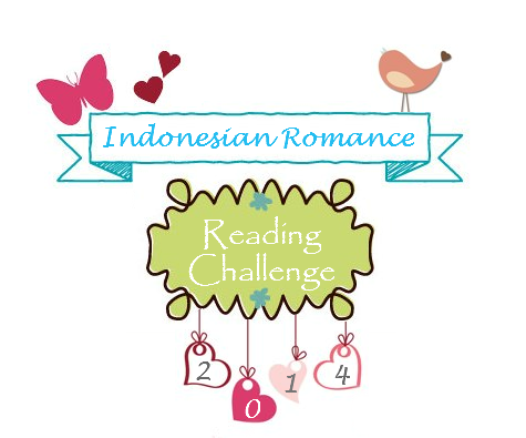 Indonesian Romance RC 2014