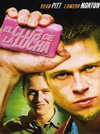 EL CLUB DE LA LUCHA (David Fincher 1999): La consciencia como pantalla de proyección
