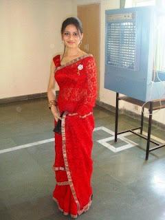 face_book-facebook-desi-girls_pakistani-indian-pictures-images