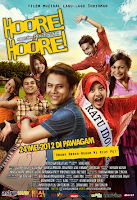 vecasts|Watch Hoore ! Hoore ! Full Movie