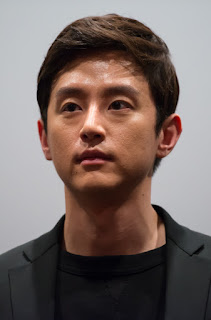 Biodata Seo Hyun-Jin  pemeran Baek Soo Ji