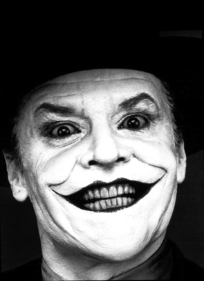 Jack+Nicholson+13.jpg
