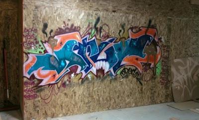 Tag Letters Graffiti,Tag Graffiti