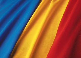 أجمل الأمثال من رومانيا: