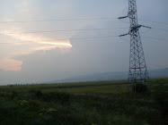 energii umane, ENERGII DIVINE