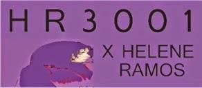 RADIACIONES DESDE LA GALAXIA H R 3 0 0 1