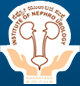 Institute of Nephro Urology (www.tngovernmentjobs.in)