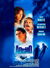 Abismo (1977) Descargar y ver Online Gratis