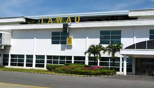 زيارتى تاواو Tawau ثالث أكبر 333.jpg