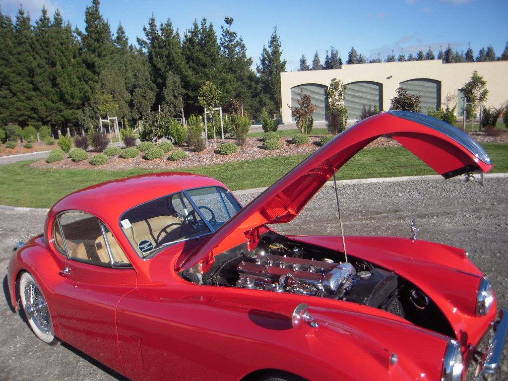 roadster auction for results sale download jaguar the december