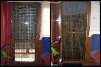 cortinas y mosquiteras-