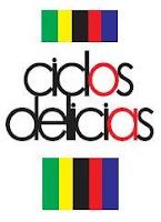Ciclos Delicias
