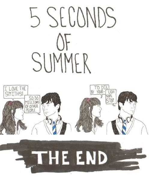500 days of summer #quote #love favorite sayings!!,i like it,i quotes,love things,q u o t e s,quotes