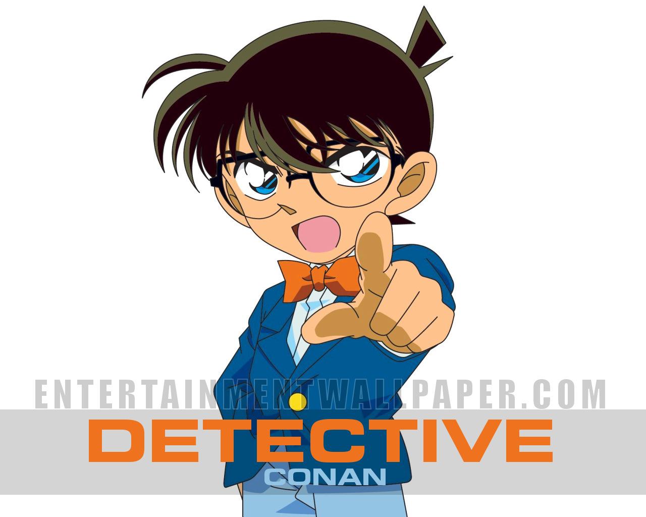 http://4.bp.blogspot.com/-y6DonO0hO-U/T8wcWbNb_GI/AAAAAAAAB1M/DsyAJzRFHXA/s1600/tv_detective_conan03.jpg