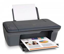 HP Deskjet Ink Advantage 2020hc Driver Download