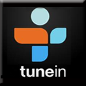 Listen to the BIRN on tunein!