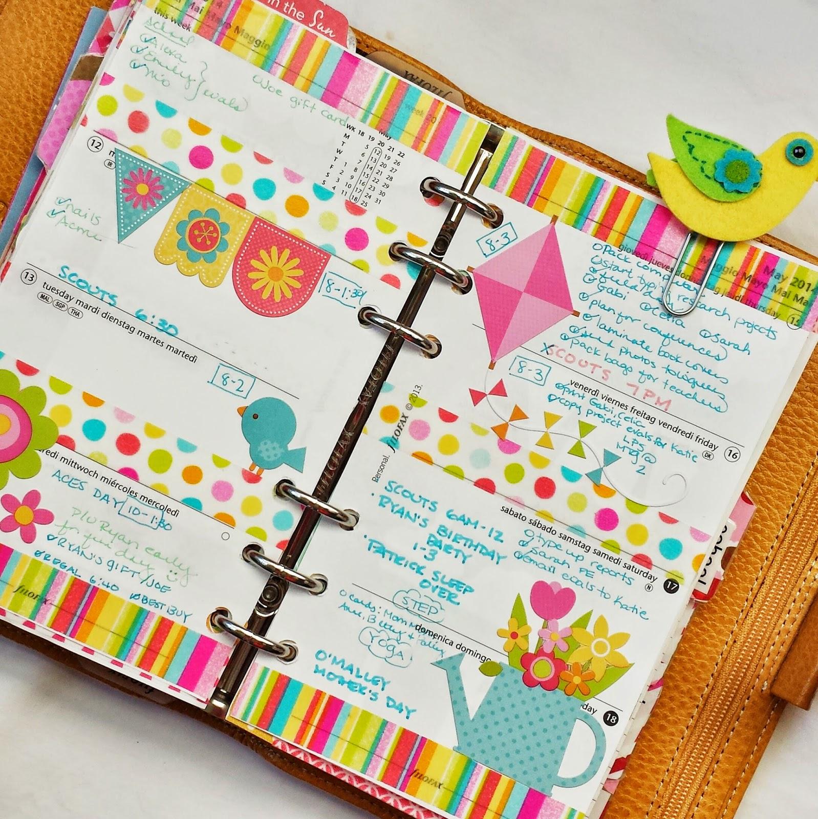 Лд личный дневник идеи для личного дневника 81