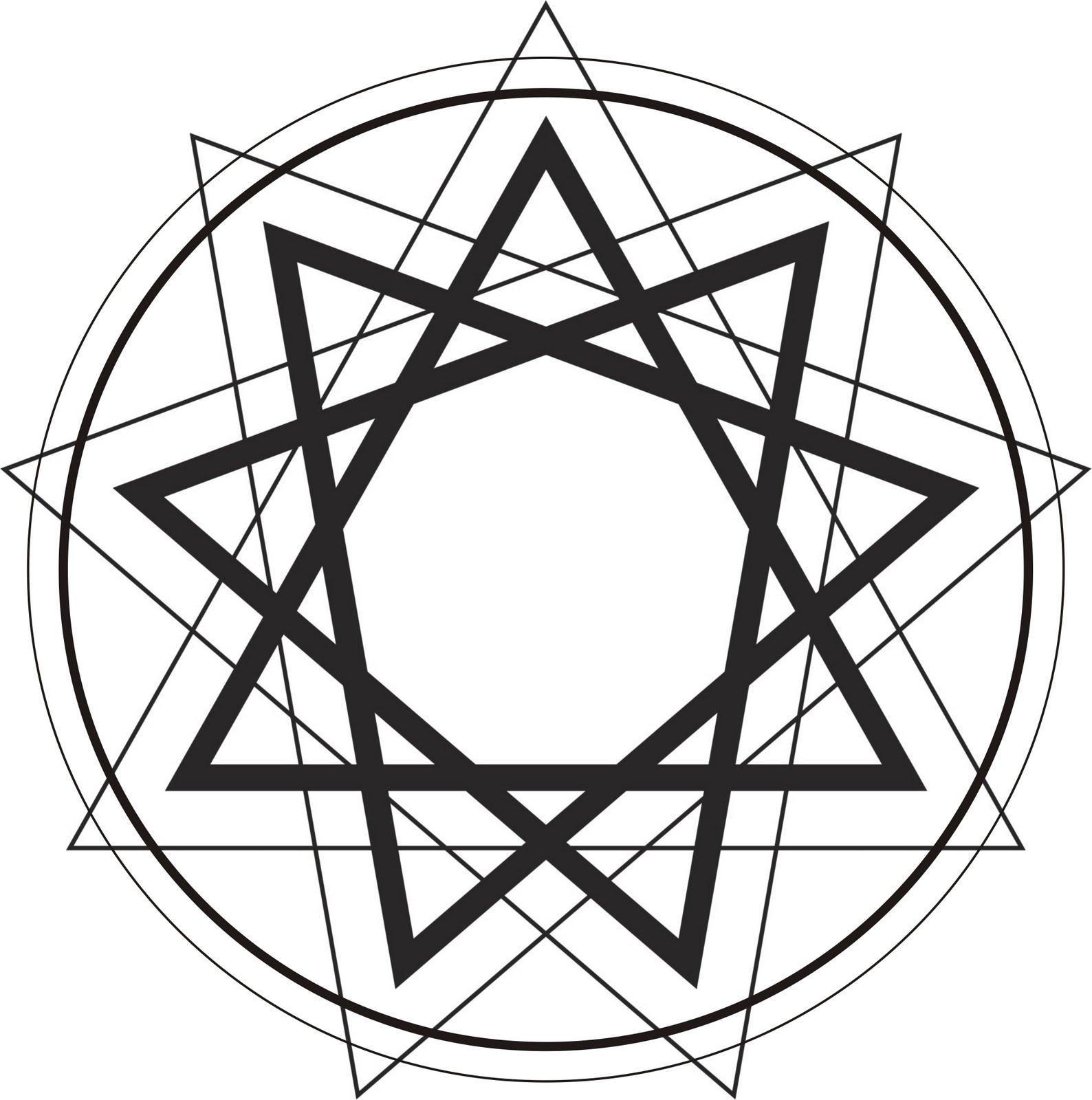 http://4.bp.blogspot.com/-y6GDAfTjqGs/Ta0hCZq4olI/AAAAAAAAACA/82EhCkZaytk/s1600/slipknot%2Bsymbol.jpg