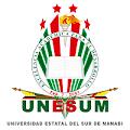 UNESUM