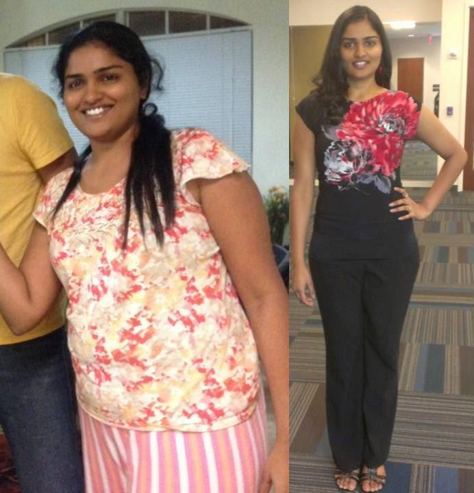 Richard Simmons Weight Loss Workout Men Weight Loss Terms Online