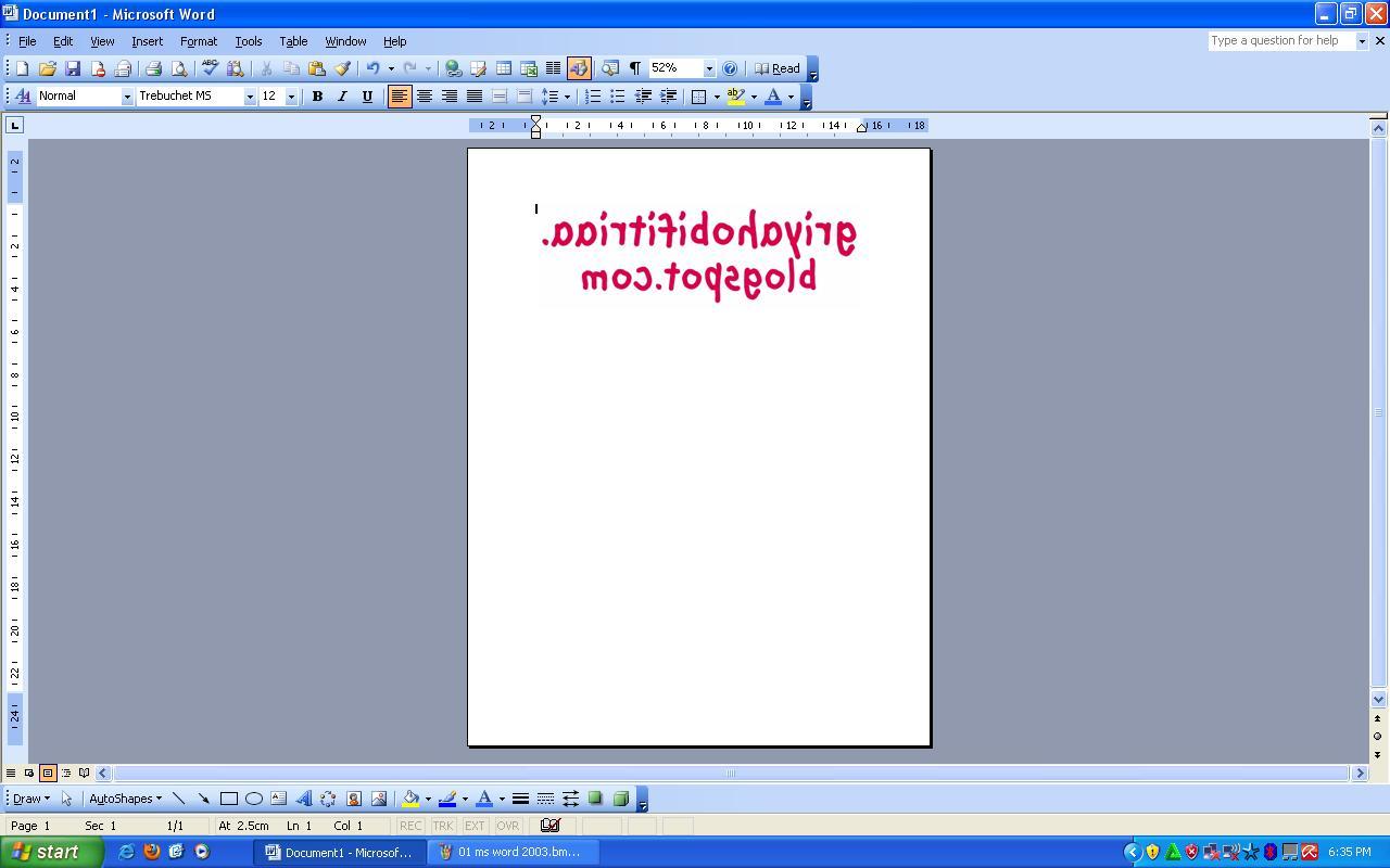 Great   Wallpaper Home Screen Word - 02%2Bgbr%2Byg%2Bsdh%2Bterbalik  Collection_266843.JPG