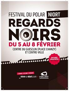 Niort (França)