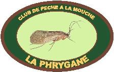 La Phrygane 31