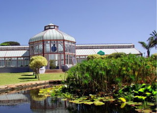 6 Interesting Tourist Attractions In Port Elizabeth South Africa World Tourist Attractions