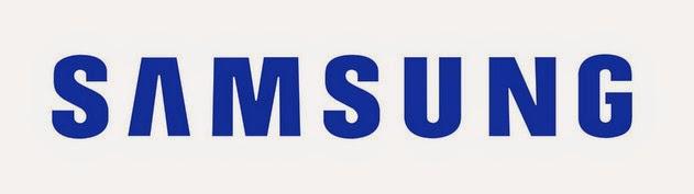 Daftar Harga Smartphone monitor TV Samsung dan spesifikasiny