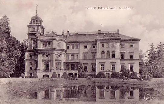 Herzogswaldau