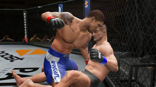 ufc undisputed 3 pc game free download