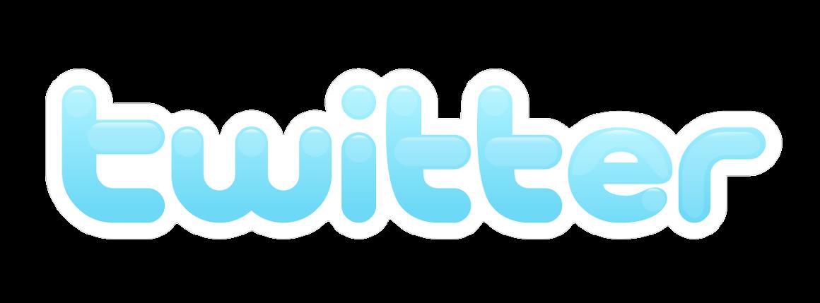 Tweet It!