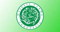 Majelis ULama Indonesia (MUI) Ternate; http://id.berita.dorar.info/