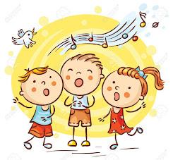 Coro de niños