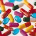 Tricomoniasis, factor de riesgo para infertilidad y cáncer de próstata
