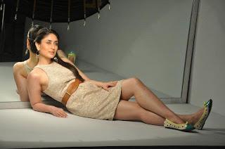 Kareena Kapoor Latest Picture Shoot 3.jpg