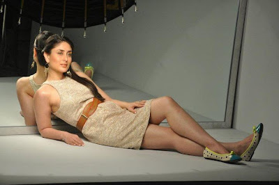 kareena kapoor shoot... latest photos