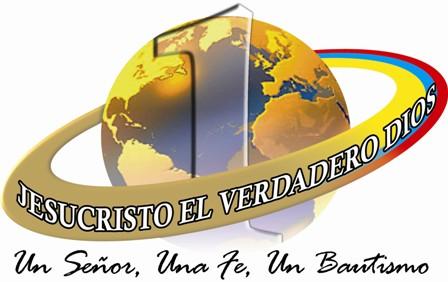fundamento apost243lico organizaciones pentecostales del