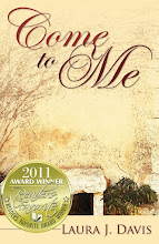 2011 Reader&#39;s Favorite Award Winner!