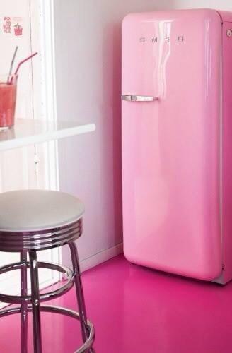 Nunca_es_demasiado_Rosa_The_Pink_Graff_023