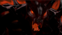 Shadow Fiend, Dota 2 -  Nyx Assassin Build Guide